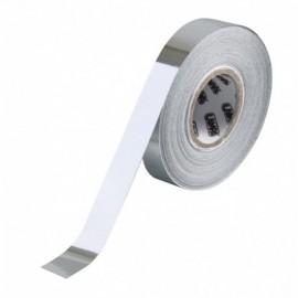 Maniac-Chrome Stripe - 10 m - 10 mm
