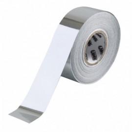 Maniac-Chrome Stripe - 10 m - 20 mm