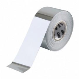 Maniac-Chrome Stripe - 10 m - 30 mm