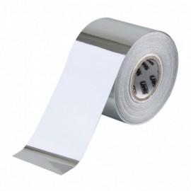 Maniac-Chrome Stripe - 10 m - 40 mm