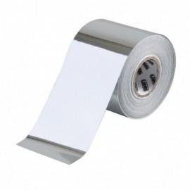 Maniac-Chrome Stripe - 10 m - 50 mm