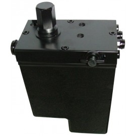 Pompa alzacabina Volvo FH/FH16 2a serie