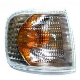 Fanalino anteriore laterale destro Renault Premium