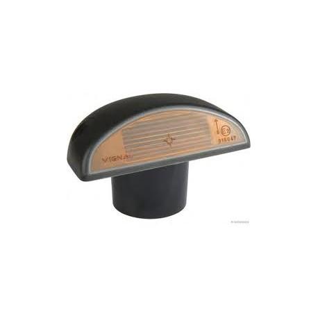 Indicatore direzione laterale Renault Premium / Kerax / Midlum
