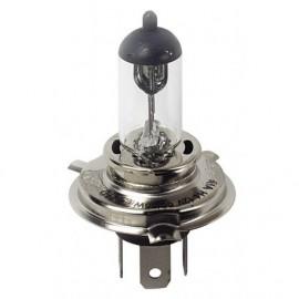 24V Lampada alogena Pro - H4 - 75/70W - P43t - 1 pz - Scatola
