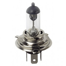 24V Lampada alogena - H4 - 75/70W - P43t - 1 pz - D/Blister