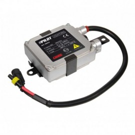 Centralina standard + Can-Bus - 24V - 50W