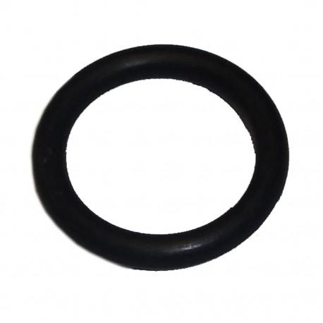 O-ring perno balestra posteriore 31.5x6.5 Scania
