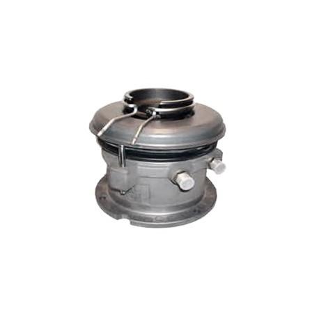 Reggispinta frizione idraulico Scania serie 4