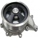 Pompa acqua Scania 114 / 124