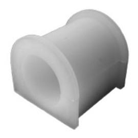 Boccola barra stabilizzatrice posteriore Eurocargo