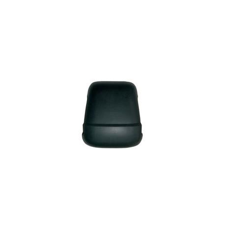 Coppa specchio g.a. Volvo FH FH12 FH16 FM FM9 FM12 ( Rif. 20360811 )