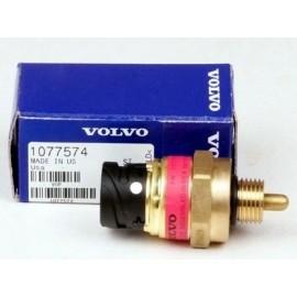 Sensore pressione olio Volvo