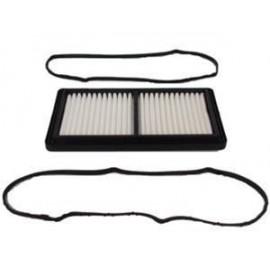 Kit filtro sfiato motore Iveco