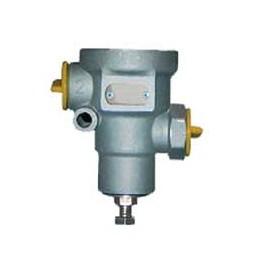 Riduttore di pressione Scania Knorr ( Rif. Scania 1334846 )