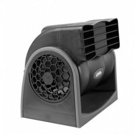 Turbine, ventilatore a doppia velocità - 24V