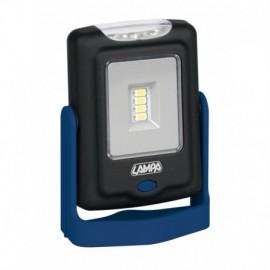 GL-1, lampada ispezione a LED con torcia - D/Blister