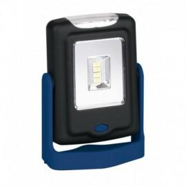 GL-1, lampada ispezione a LED con torcia - Sfuso