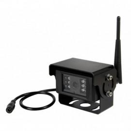 T5, Telecamera wireless