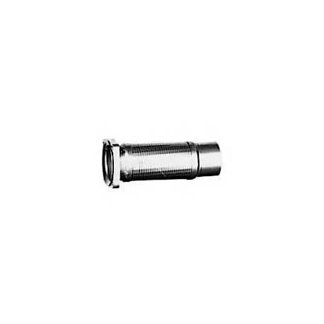 Tubo gas scarico Eurotech / Eurotrakker cod Imasaf 768401