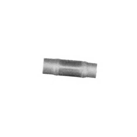 Tubo gas scarico per Iveco Turbotech 190.26 cod Imasaf 759225