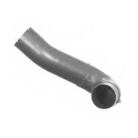 Tubo gas scarico per Iveco Turbostar cod Imasaf 759702