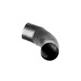 Tubo gas scarico per Iveco Turbostar cod Imasaf 768104