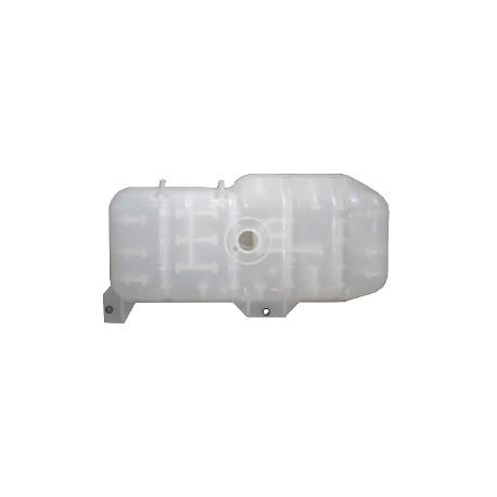 Vaschetta espansione per Volvo FM Cod. 1061168