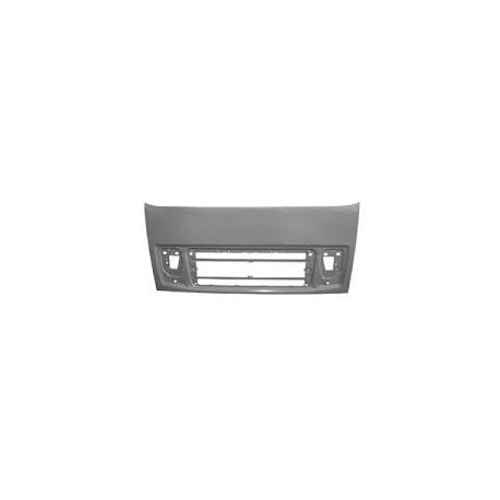 Calandra cofano anteriore per Volvo FH13 Cod. 10213100