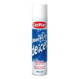 Blue Star, deghiacciante istantaneo - 300 ml