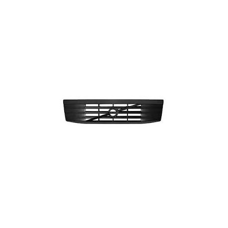 Griglia calandra per Volvo FH13 FH16