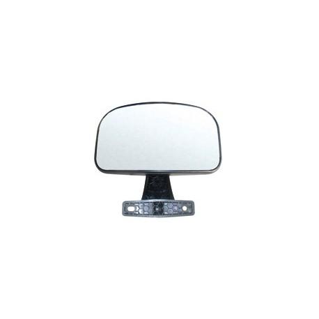 Specchio guarda ruota per Volvo FH13 FM13 FH16