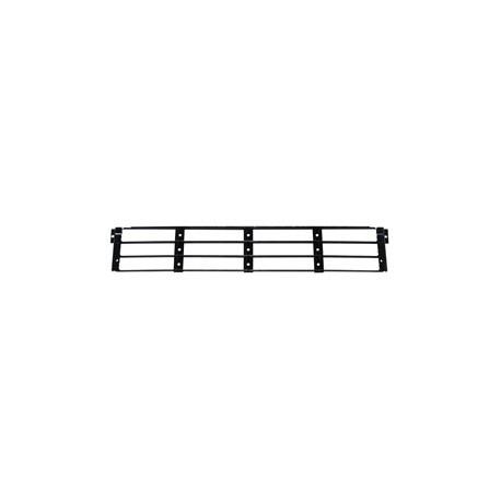 Griglia in metallo calandra inferiore per Volvo Cod. 67164