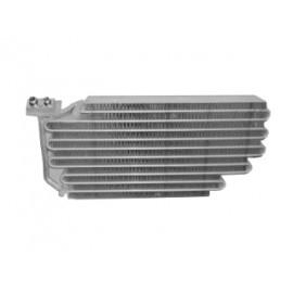 Evaporatore riscaldamento per Scania R 164 144 Cod. 51389