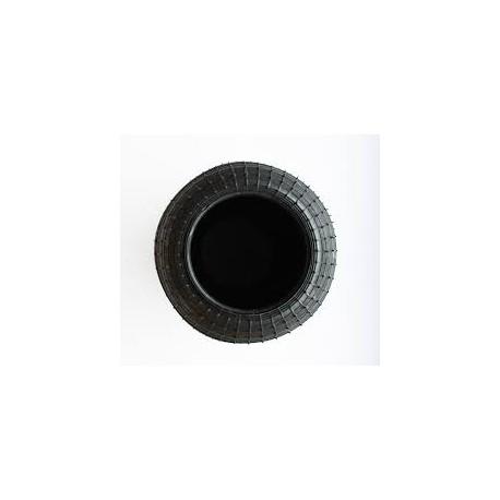 Molla ad aria sospensioni per Iveco Stralis Firestone 1R1B390270