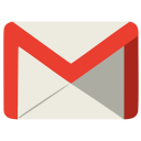 Communication-gmail-icon.png